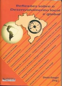 Reflexões sobre o Desenvolvimento Local e Global