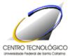 Centro Tecnológico - CTC - UFSC